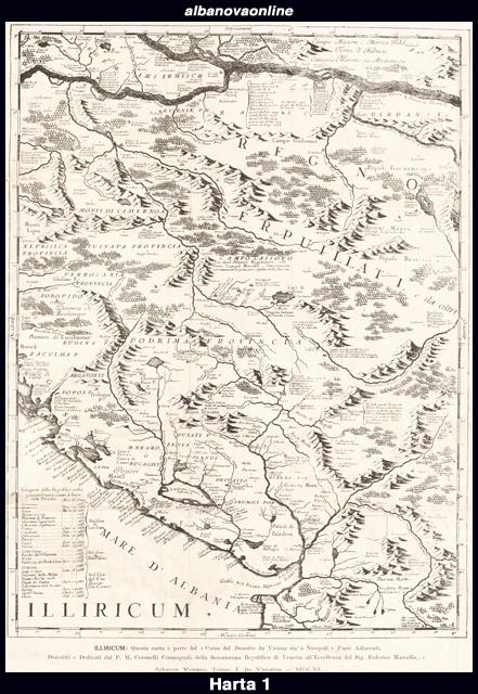Harta 1