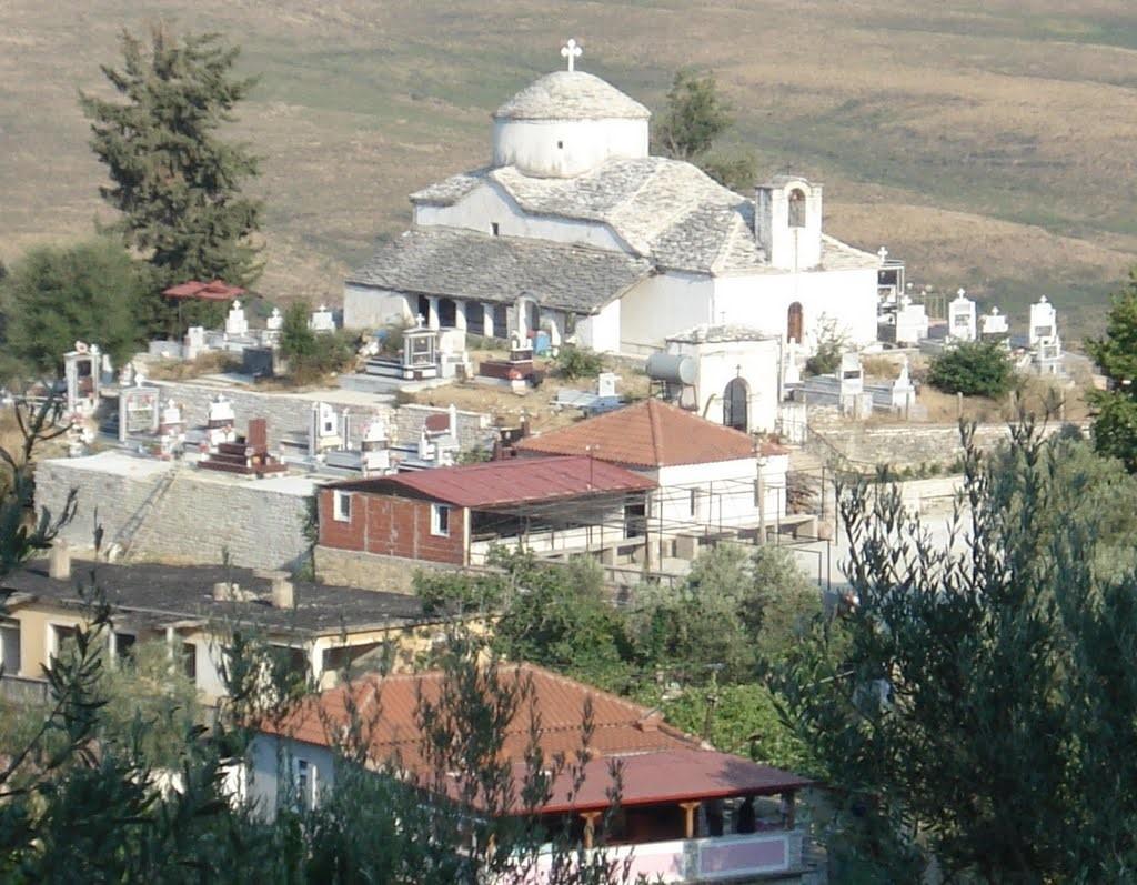 foto 15-14 arkitekture bizantino-greke (marre nga interneti)