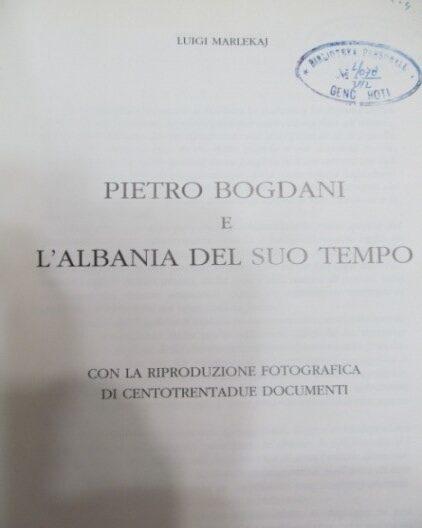 foto 7-1